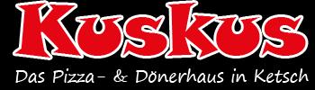 kuskus-ketsch.de